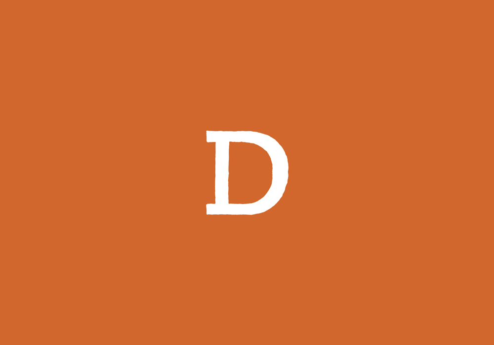 domy_web_0005_Layer 1.jpg