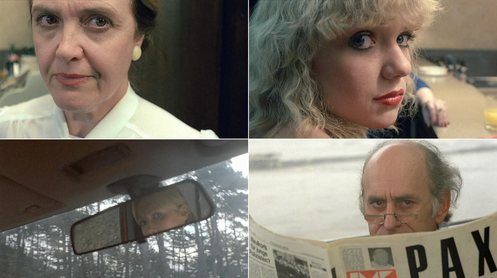 angst-1983-film-ache.jpg