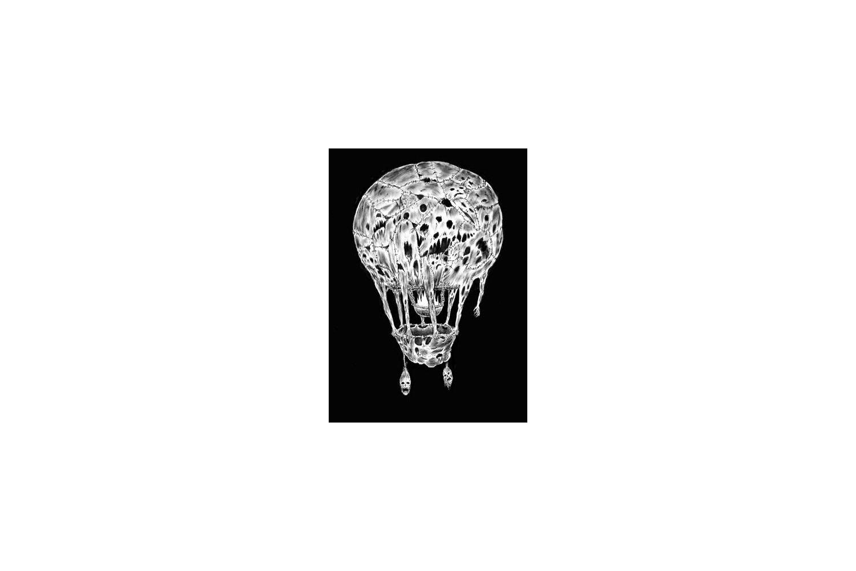 Hellballoon_large.jpg