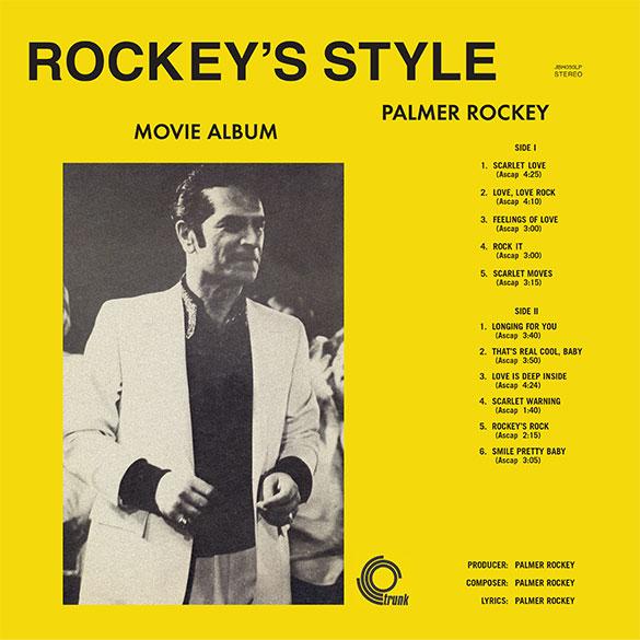 rockey_cover_585.jpg