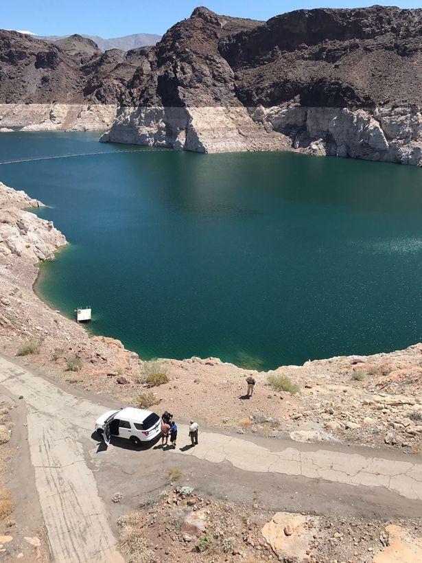 PAY-Arron-Hughes-swims-across-Hoover-Dam (1).jpg