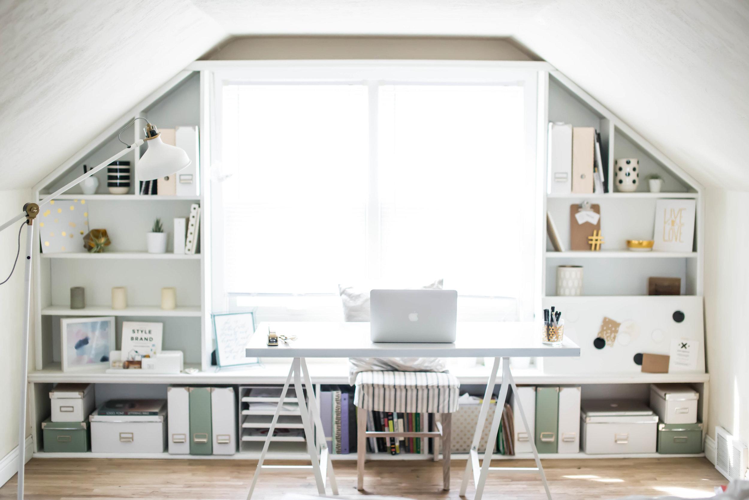 white-loft-creative-studio