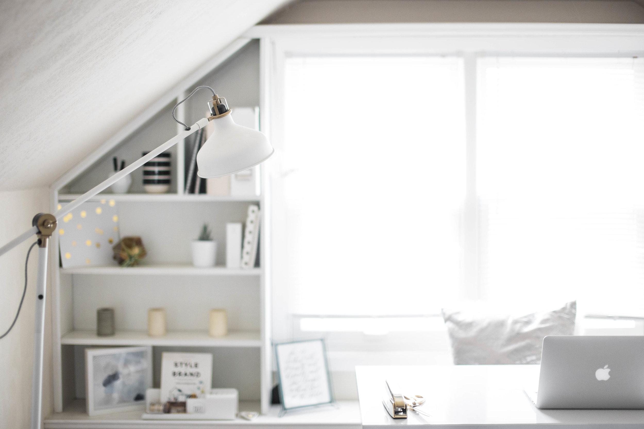 white-loft-creative-studio-2