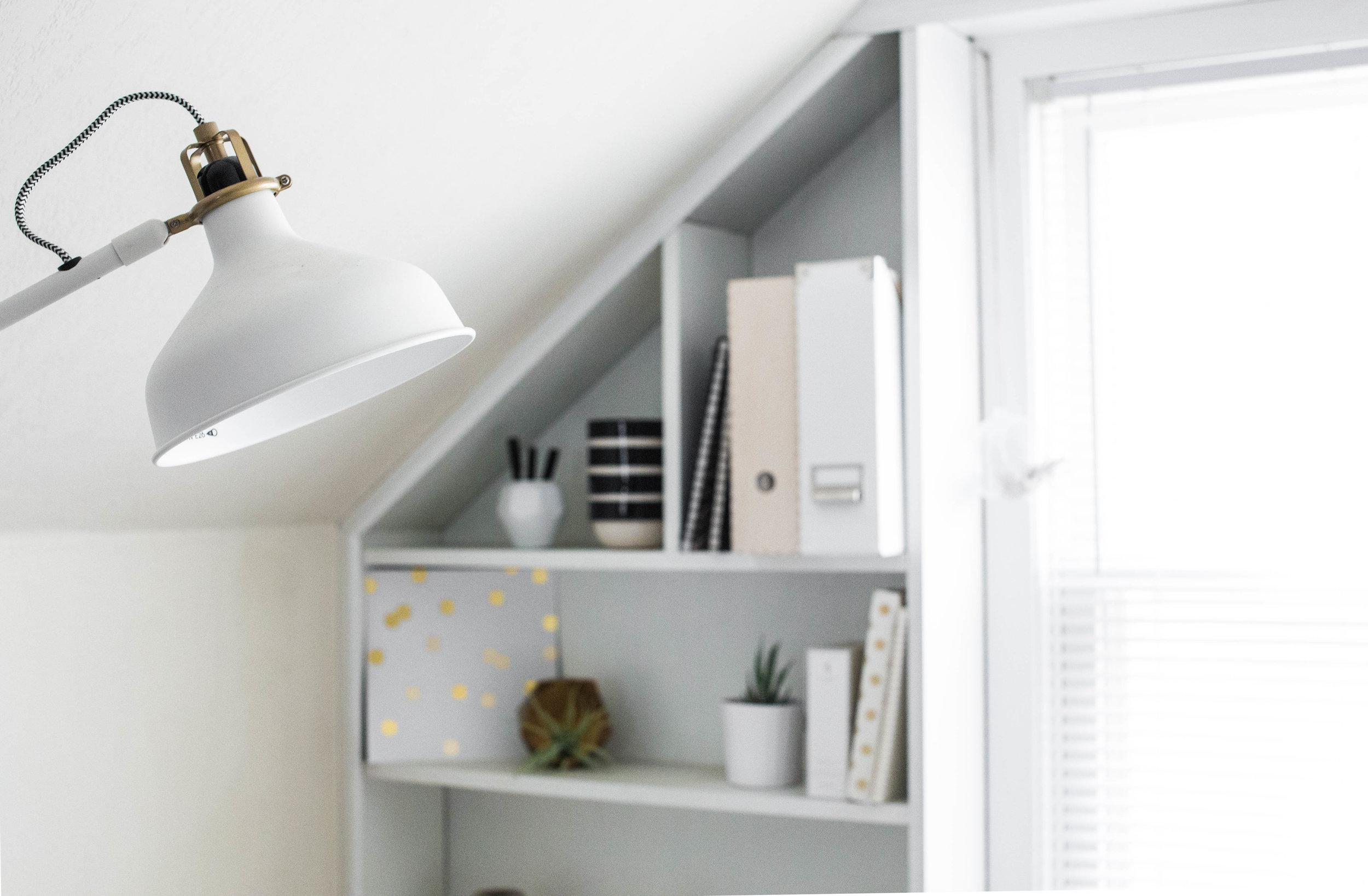 white-loft-creative-studio-7