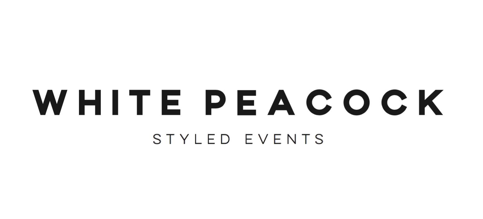 white-peackock-white-loft-creative