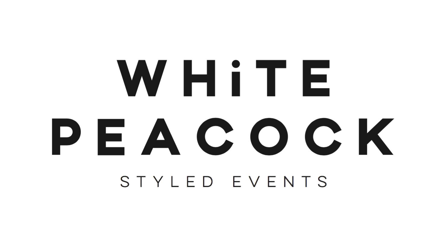 white-peackock-white-loft-creative-2