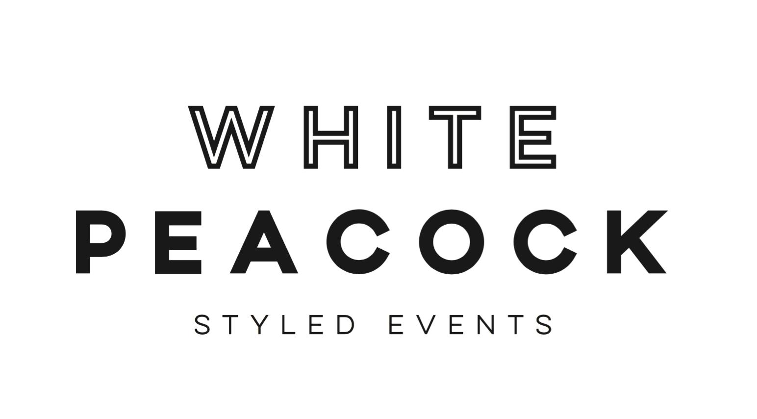 white-peackock-white-loft-creative-3