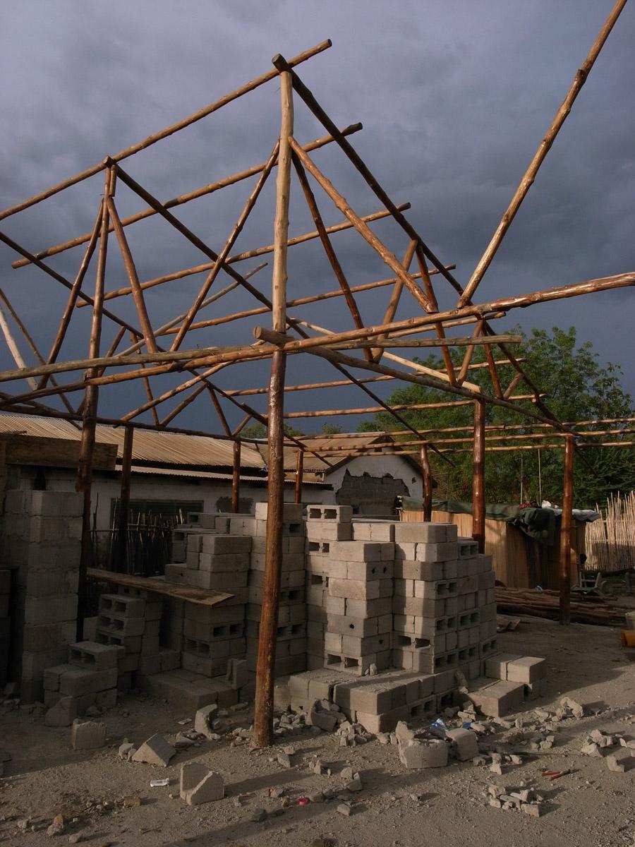ROOTS CENTER CONSTRUCTION04.jpg