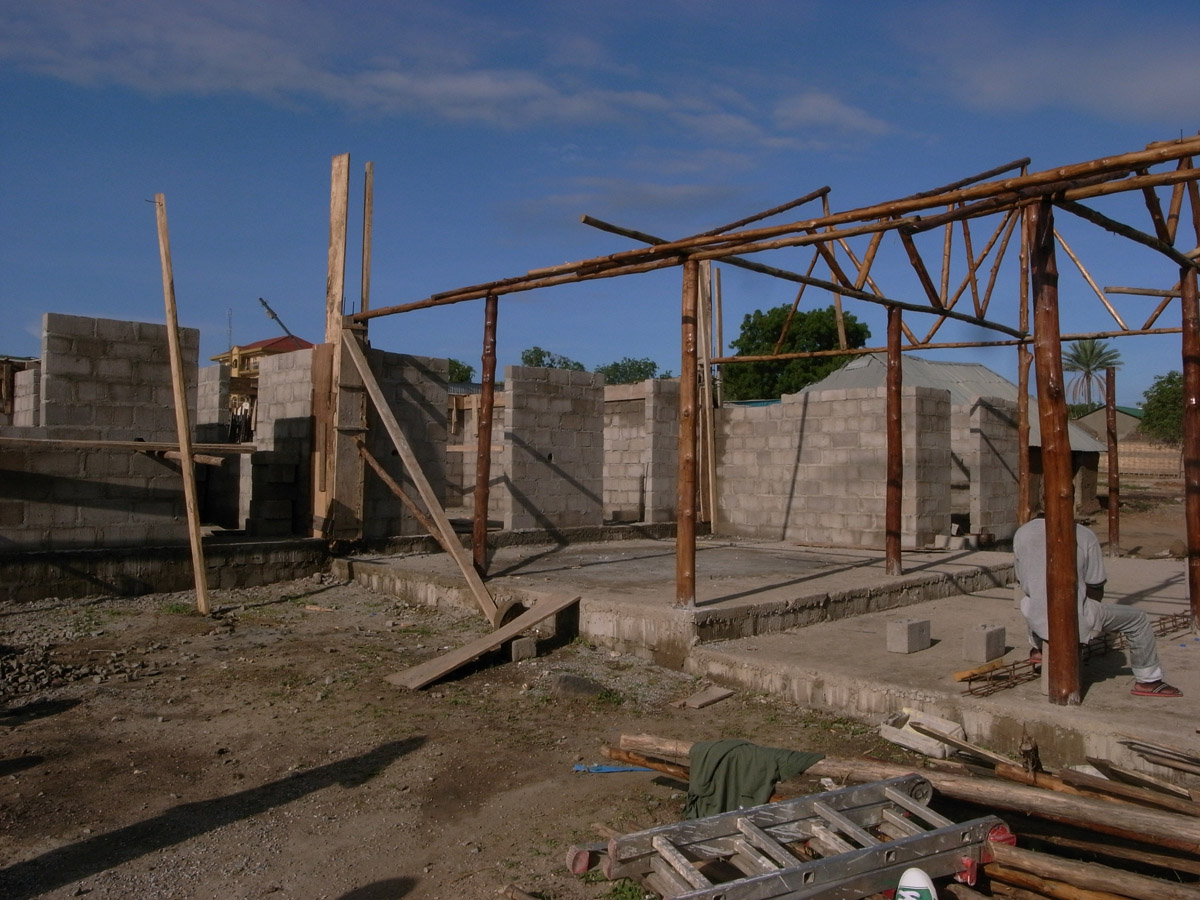 ROOTS CENTER CONSTRUCTION06.jpg