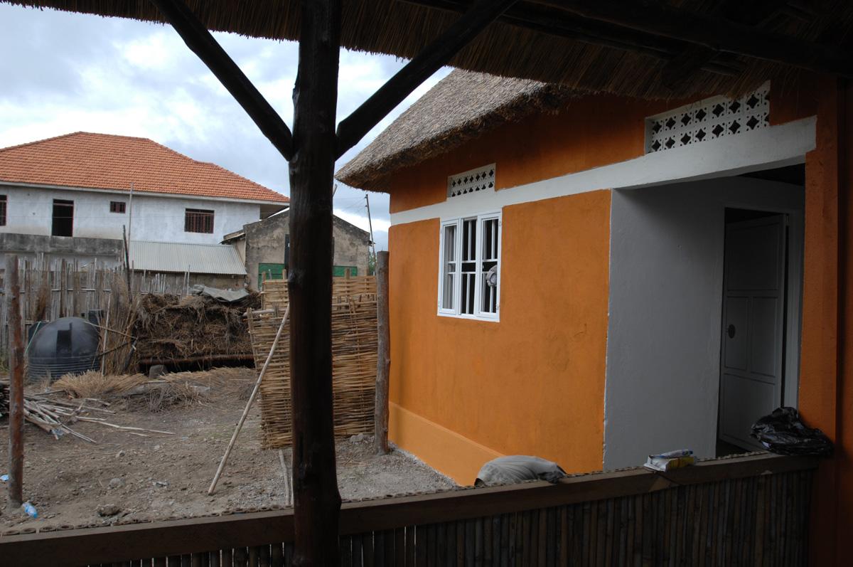 ROOTS CENTER CONSTRUCTION11.jpg