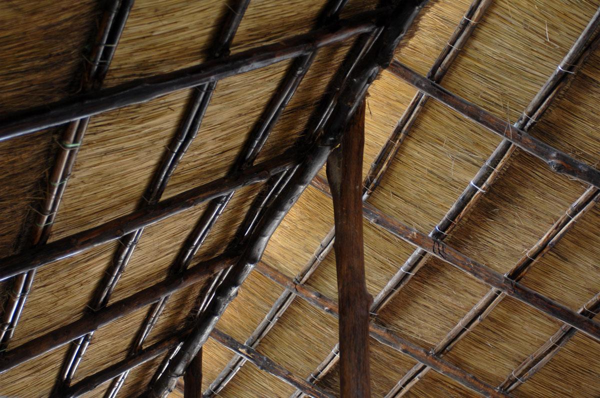 ROOTS CENTER CONSTRUCTION13.jpg