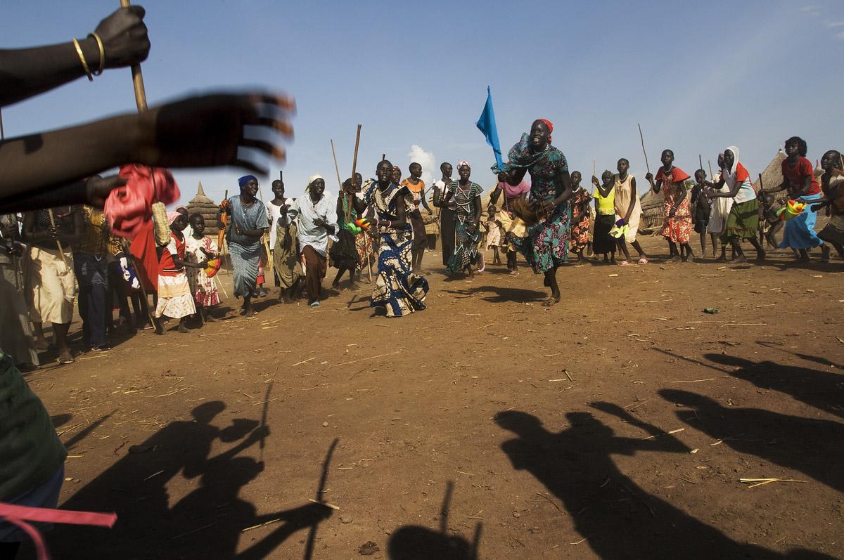 SOUTH SUDAN01.jpg