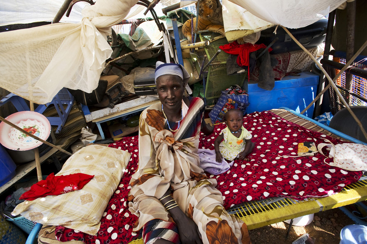 SOUTH SUDAN02.jpg