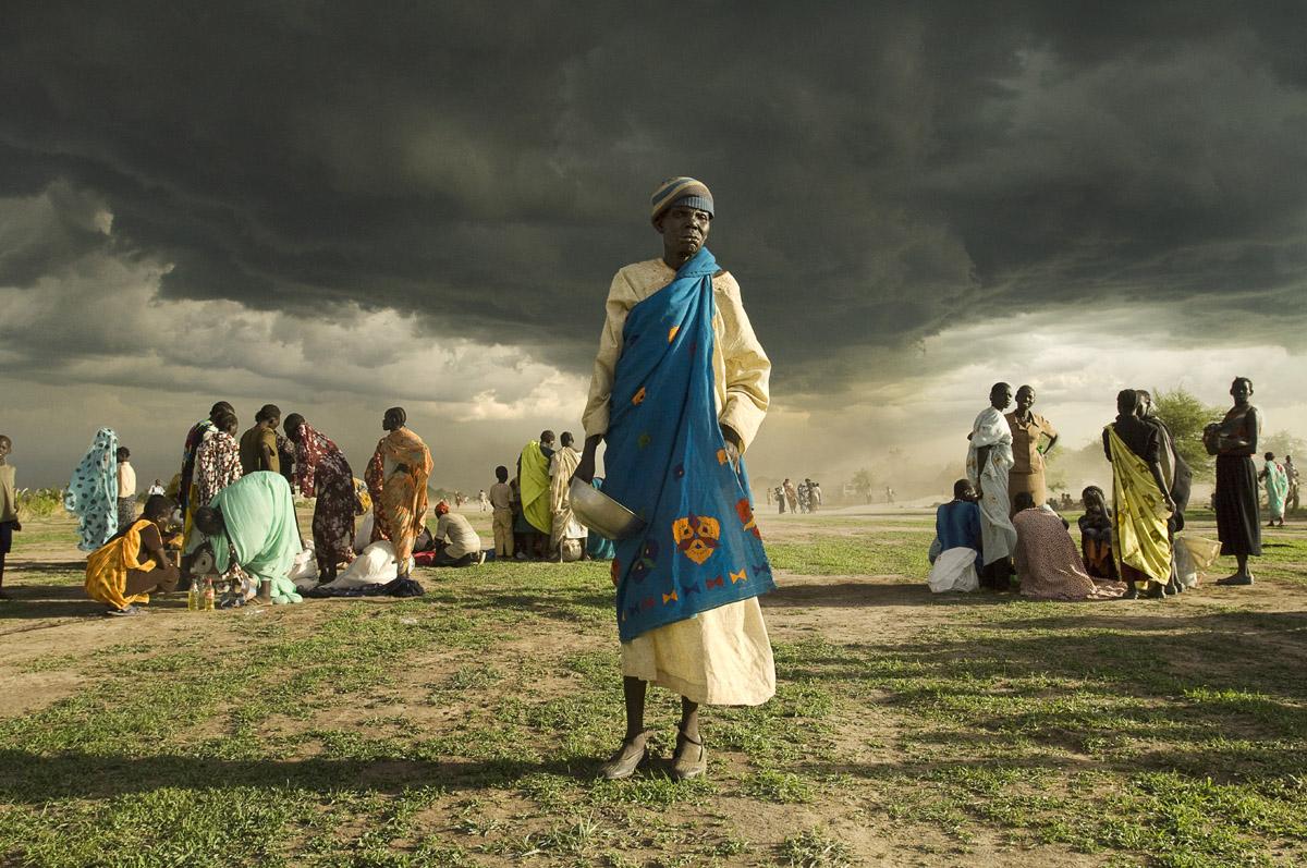 SOUTH SUDAN11.jpg