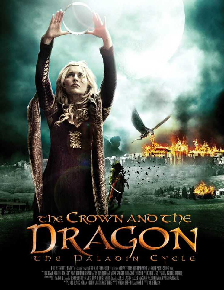 The Crown and the Dragon Poster.jpg