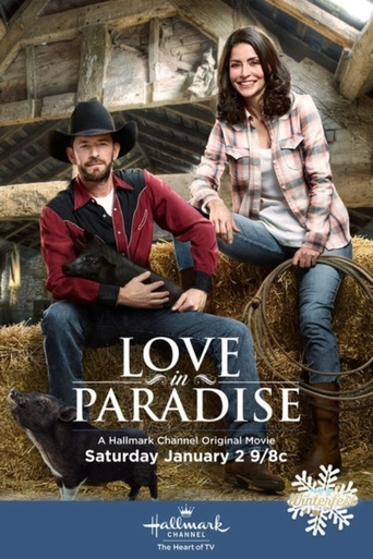 Love in Paradise Poster.jpg
