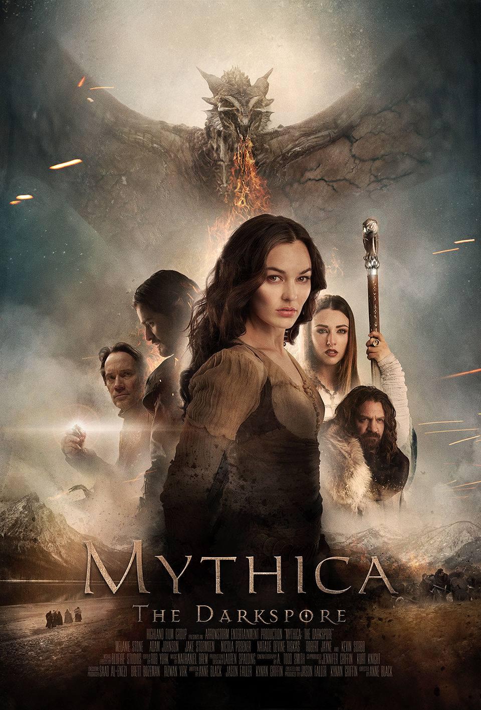 Mythica The Darkspore.jpg