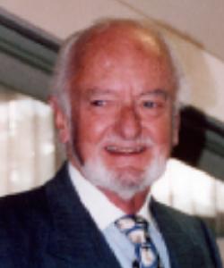 Stephen Zellerbach