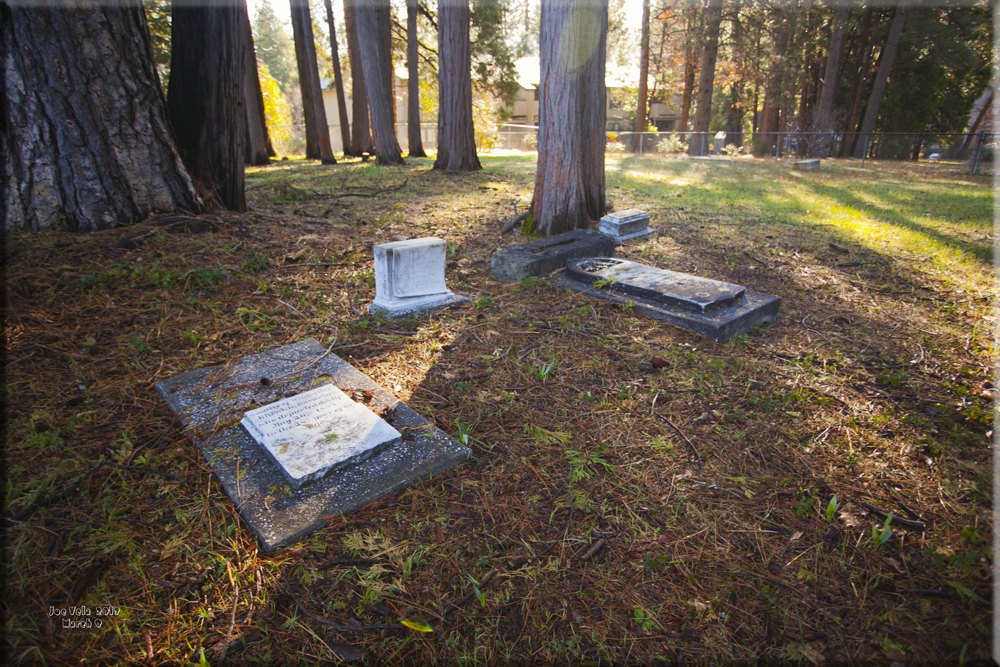 IMG2494 Nevada City Cemetery 03082013 10.35.00 PM.jpg