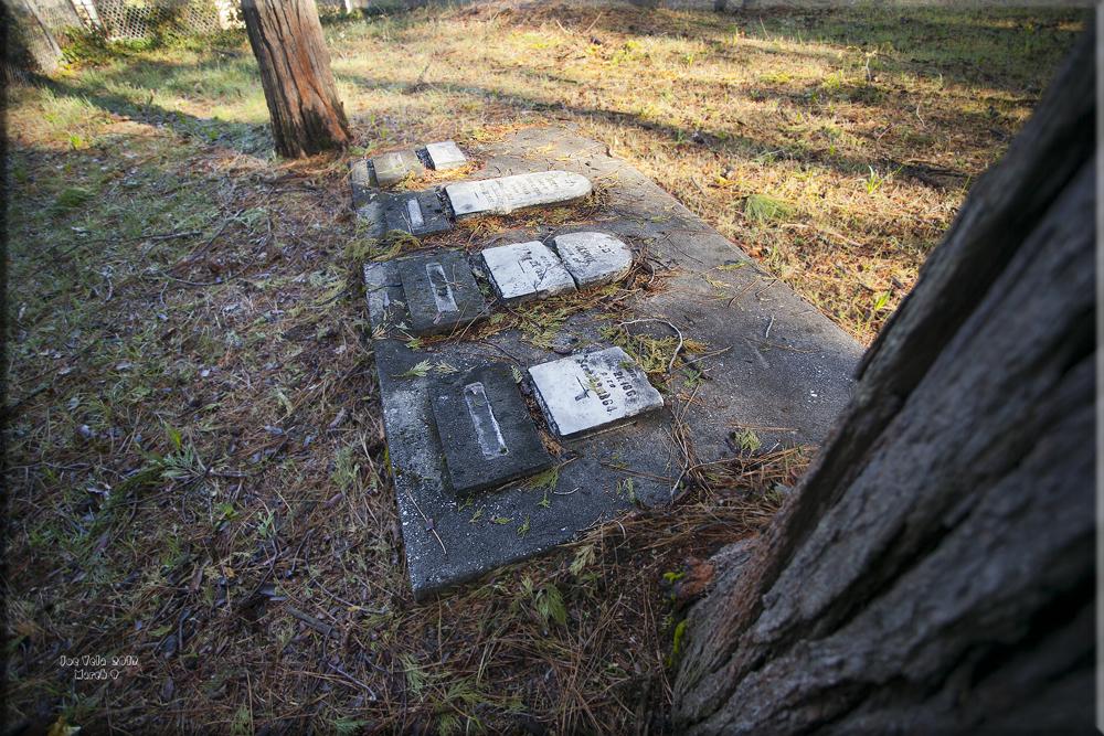 IMG2493 Nevada City Cemetery 03082013 10.23.35 PM.jpg