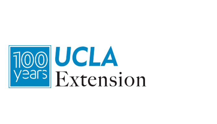 UCLA_Extension_Logo.jpg