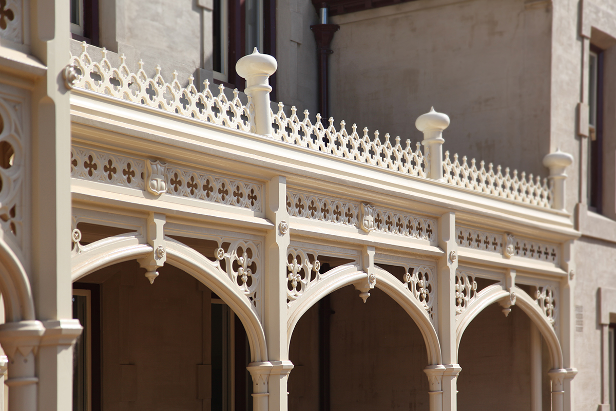 Heritage Decorative Timber Fretwork Arches.jpg