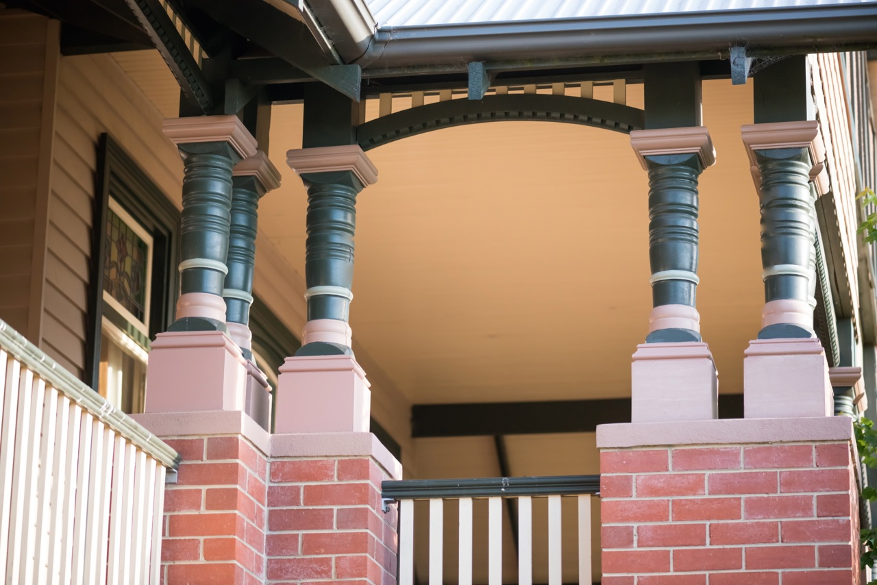 Heritage decorative timber verandah posts.jpg