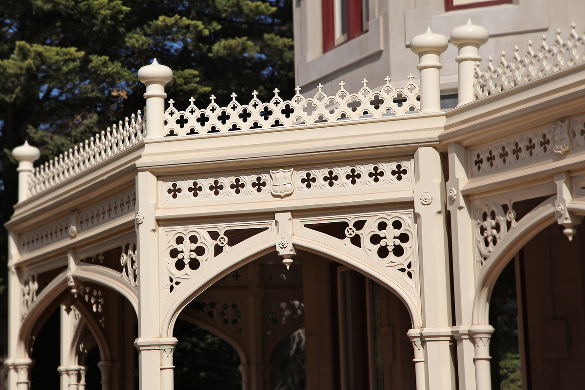 period style heritage decorative timber fretwork arches.jpg