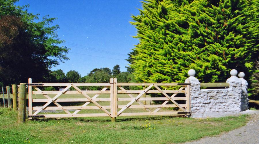 Laura Gate.jpg