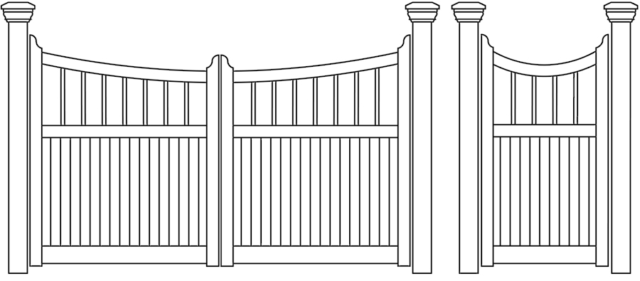 ROBE GATE DRAWING.jpg