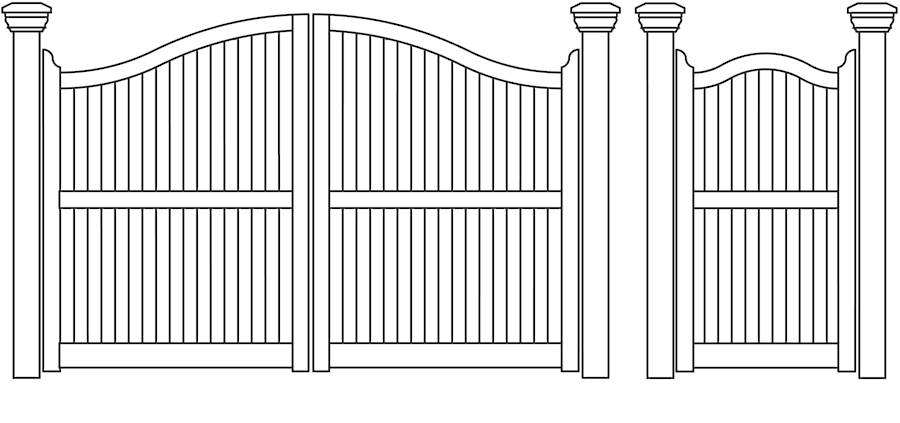 CHARTERS GATE DRAWING.jpg