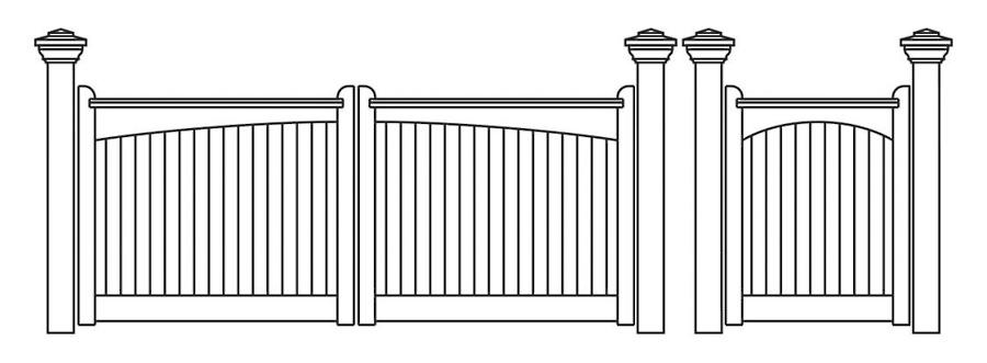 HOPETON GATE DRAWING.jpg