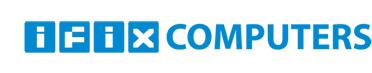 iFixComputers