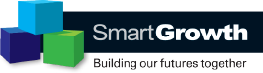 SmartGrowthLogoLarge.png