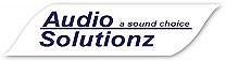 Audio+Solutionz+logo.jpg