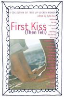 firstkiss1.jpg