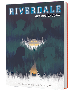 Riverdale book #2.png