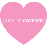 OurLifeCovered.png