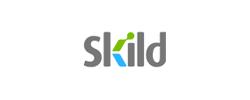 06_platform_Skild3.png