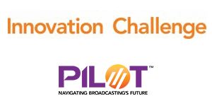 PastCompetitions_PILOT_IC2016.png