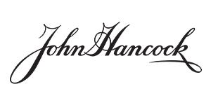 01_silver_JohnHancock.png
