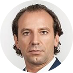 InsurTech2018-Influencer-AndreaSilvello.png