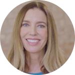 InsurTech2018-Influencer-JenniferBarrett.png
