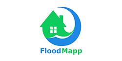 SixFinalistsLogos_FloodMapp.png