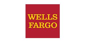 FFiT2018_FinTech_Sponsors-WellsFargo.png