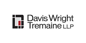 FFiT2018_InsurTech_Advocates-DavisWrightTremaine.png