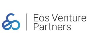 FFiT2018_FinTech_Advocates-eosVentures.png