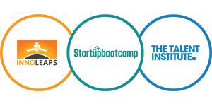 FFiT2018_FinTech_Advocates-Startupbootcamp-newlogo.png