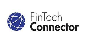 FFiT2018_FinTech_Advocates-FintechConnector.png