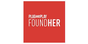 FFiT2018_FinTech_Advocates-PlugnPlayHER.png